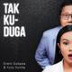 Download Erwin Gutawa & Yura Yunita - Tak Kuduga MP3
