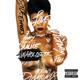 Download lagu Rihanna - Stay (feat. Mikky Ekko) MP3