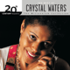 Download lagu Crystal Waters - 100% Pure Love