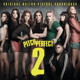 Download lagu Jessie J - Flashlight