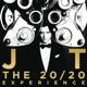 Download lagu Justin Timberlake - Mirrors