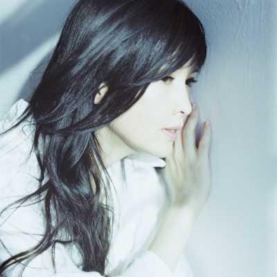 周慧敏 - 肋骨 - Single