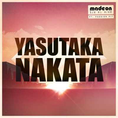 Madeon - Pay No Mind (feat. Passion Pit) [Yasutaka Nakata CAPSULE Remix] - Single