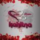 Download lagu Kahitna - Soulmate MP3