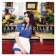 Download lagu Sara Bareilles - She Used to Be Mine MP3