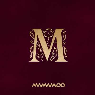 MAMAMOO - Memory