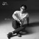 Download lagu Afgan - Ku Dengannya Kau Dengan Dia
