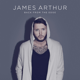 Download lagu James Arthur - Train Wreck