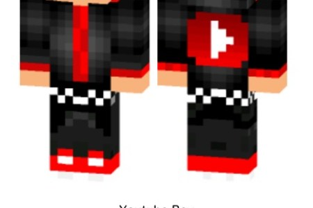 Skin De Minecraft Pe Full HD MAPS Locations Another World - Skin para minecraft pe nova skins