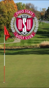 Ohio State University Golf Club on the App Store Screenshots