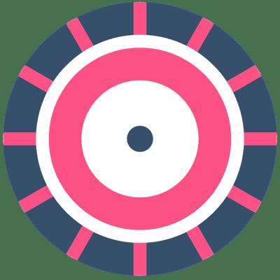 CCBoard – 免费 Mac 剪贴板历史记录增强工具应用 (类似 Ditto/替代 Paste)