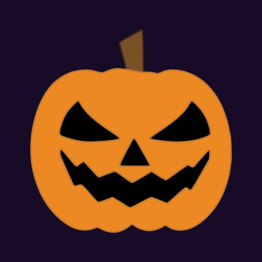 free halloween sound effects # 32