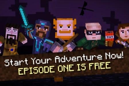 Minecraft Spielen Deutsch Minecraft Spiele Free Download Bild - Minecraft spiele free download