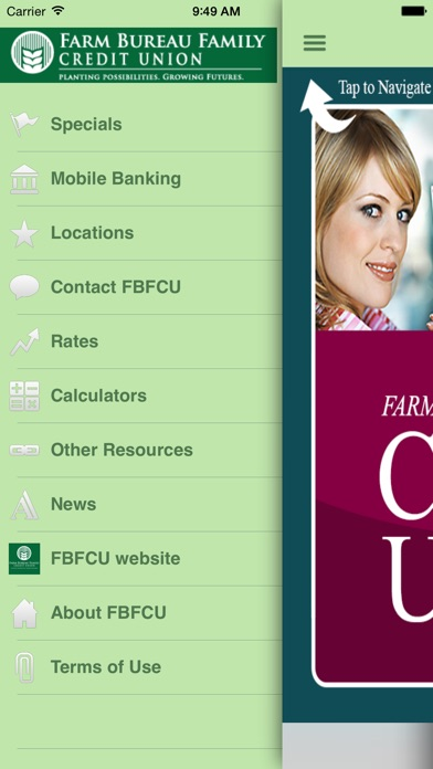 Fifth Third Online Banking Personal
