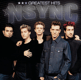 Download lagu *NSYNC - This I Promise You