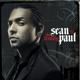 Download lagu Sean Paul - Temperature