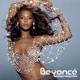 Download lagu Beyoncé - Daddy