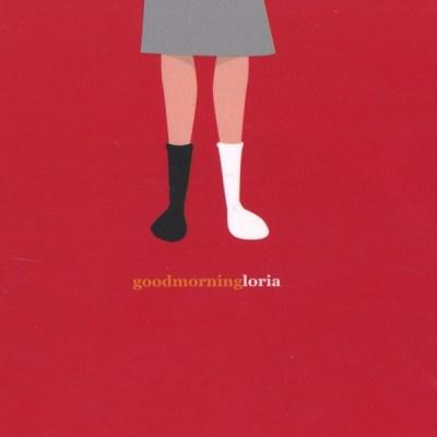 goodmorningloria - goodmorningloria