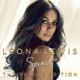 Download lagu Leona Lewis - Run