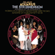 Download lagu The 5th Dimension - Aquarius/Let the Sunshine In (The Flesh Failures) [From the American Tribal Love Rock Musical