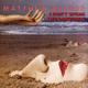 Download lagu Matthew Wilder - Break My Stride