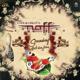 Download lagu Naff - Kenanglah Aku