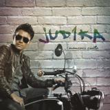 Download Judika & Duma - Sampai Akhir