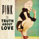 Download P!nk - Just Give Me a Reason (feat. Nate Ruess) MP3