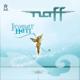 Download lagu Naff - Akhirnya Ku Menemukanmu