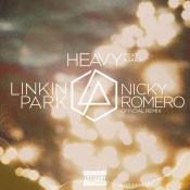 Heavy Feat Kiiara Linkin Park (6)