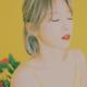 Download lagu TAEYEON - Fine