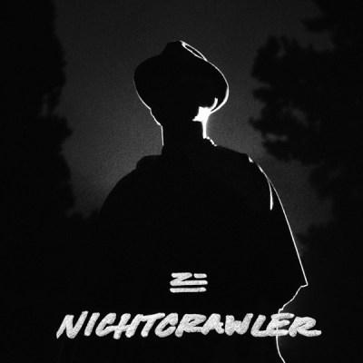 ZHU - Nightcrawler - Single