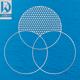 Download lagu KANG DANIEL - 2U