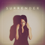 Download Natalie Taylor - Surrender