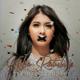 Download lagu Keisha Ratuliu - Tak Mau Berubah