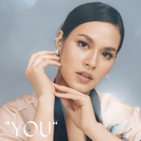Raisa - You Mp3