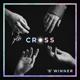 Download lagu WINNER - SOSO