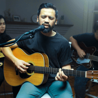 Andy Ambarita - Sunggu Indah Mp3