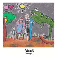 Mocca - Semoga Mp3
