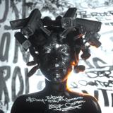 Download Meduza, Becky Hill & Goodboys - Lose Control