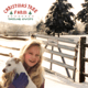 Download Taylor Swift - Christmas Tree Farm MP3