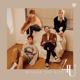 Download lagu WINNER - SONG 4 U (JP Ver.)