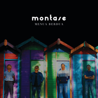 Download Montase - Menua Berdua