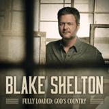 Download Blake Shelton - Nobody But You (feat. Gwen Stefani)