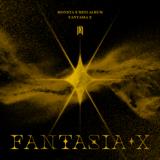 Download MONSTA X - FANTASIA