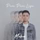 Download lagu Mahen - Pura Pura Lupa MP3
