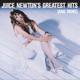 Download lagu Juice Newton - Queen of Hearts