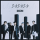 Download iKON - Why Why Why MP3