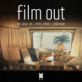 Download BTS - Film out