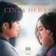 Download lagu Syifa Hadju - Cinta Hebat (feat. Angga Yunanda) [From